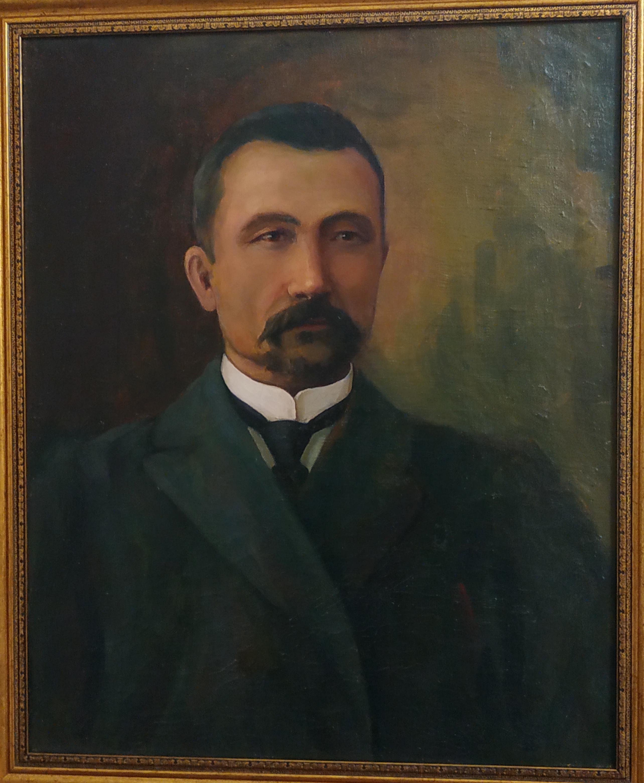 василенко 0002