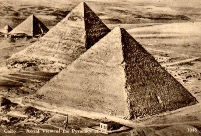 7b1ae02 a vershku piramidi eopsa avtor spogadu u 1921 rotsi vishkrjabav napis aj zhive krajina togochasnij sinonim gasla lava krajini